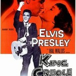 220px-King_Creole_poster