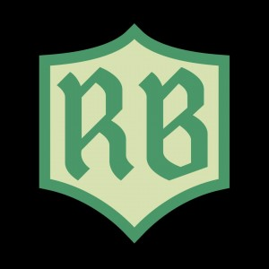 Reclamation Brewing