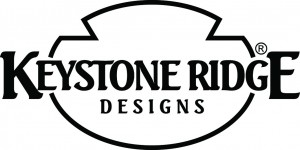 Keystone Ridge Designs Logo