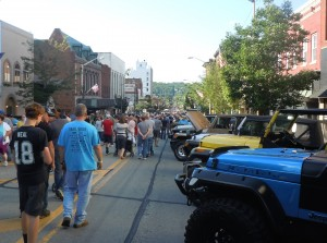 2013-06-14 Jeep Invasion 012