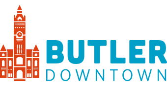 Butler Downtown
